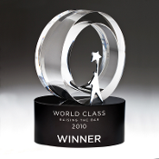 """Galaxy Crystal Award, Crystal Awards, Corporate Crystal Awards, Crystal Trophies, Corporate Crystal Trophies, Corporate Trophies, Engraved Crystal Awards"""